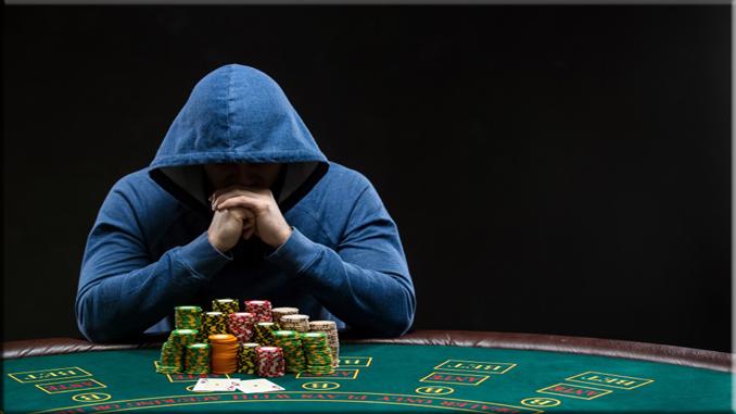 Inilah Ciri Situs Poker Online Palsu